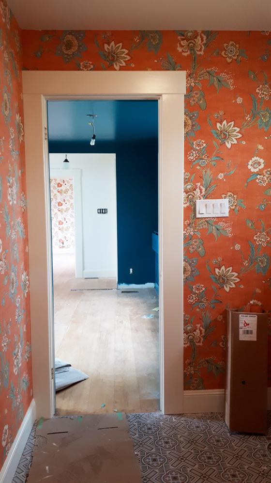 wallpapered-powderroom