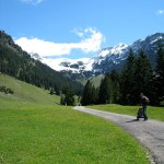 Nebelhorn3