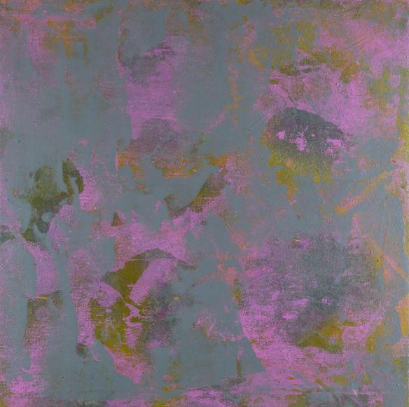 magic square 14