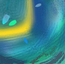 Copy 2 of artflow_201402212325