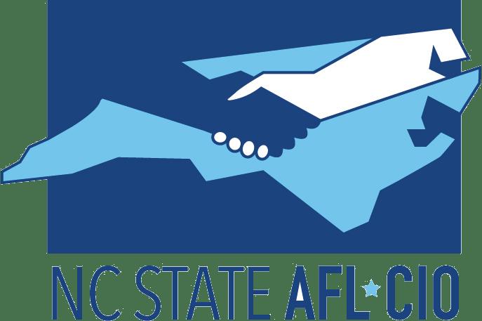 NC State AFL CIO