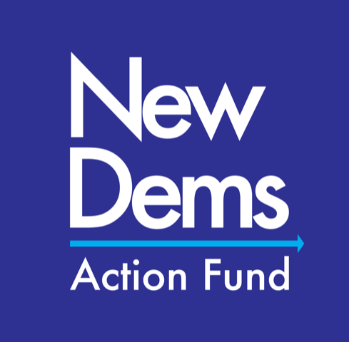 NewDems Action Fund