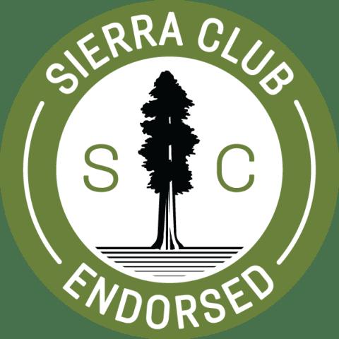 Sierra Club North Carolina