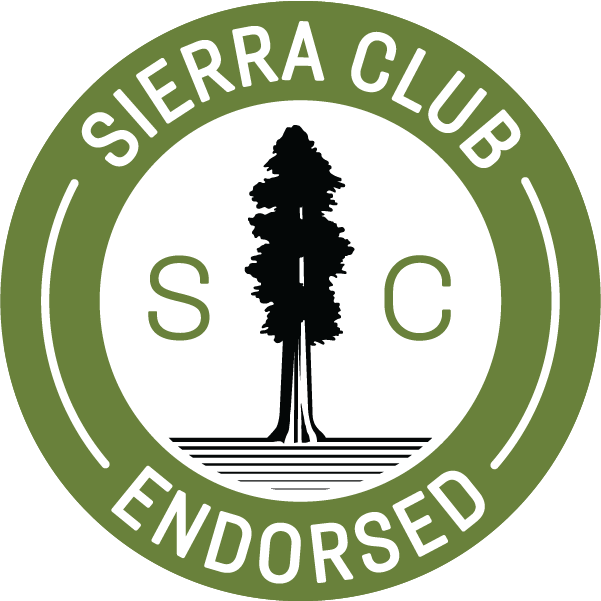 Sierra Club North Carolina