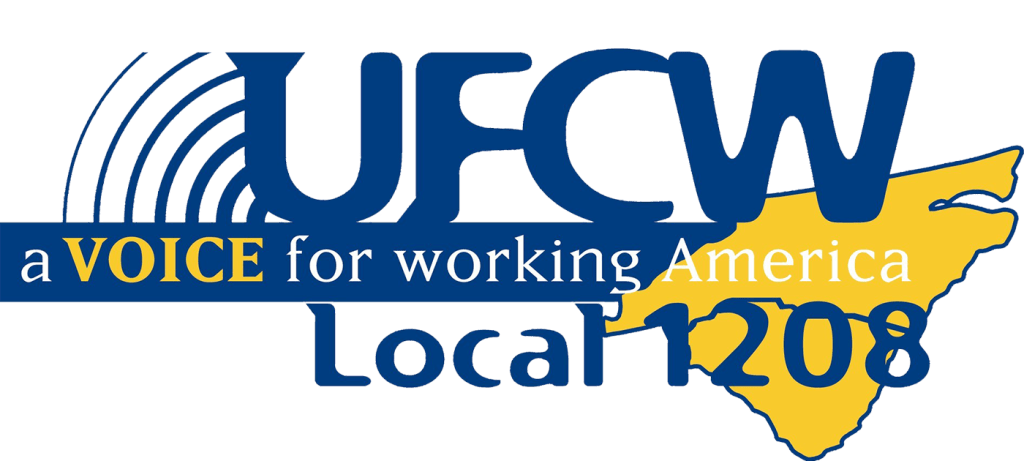 UFCW Local 1208