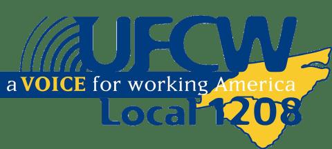 UFCW Local 1208