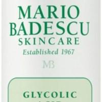 Mario Badescu Glycolic Acid Toner | Ulta Beauty
