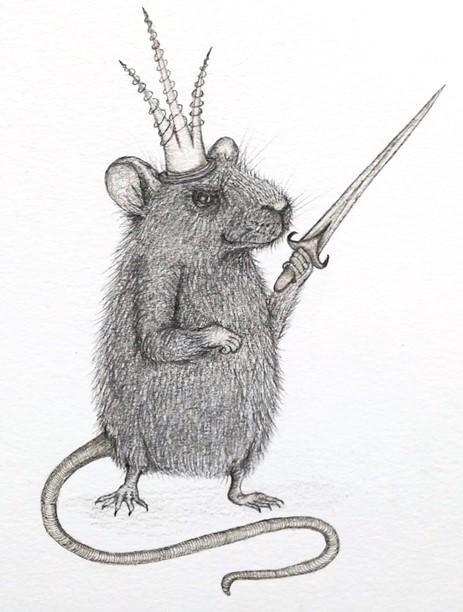 The Art of Children's Illustrated Books