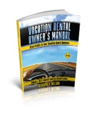 VROM: Vacation Rental Owner's Manual: Volume 1 Do-it-Yourself Vacation Rental Management by Deborah S. Nelson