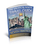 The Vacation Rental Travel Guide: Outstanding Vacation Rentals (North American Edition) (Volume 2) by Deborah S. Nelson