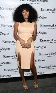 "Ermenegildo Zegna ""Essenze"" Collection Launch Event"