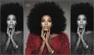 Solange-Knowles-EW