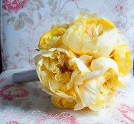 ideia de bouquet2