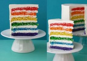 rainbow-cake1