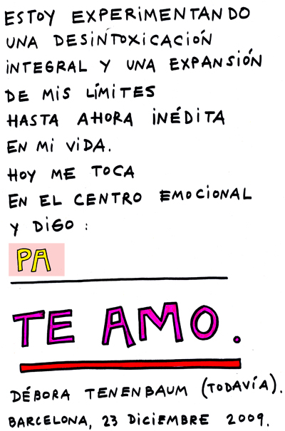 te-amo-pa1