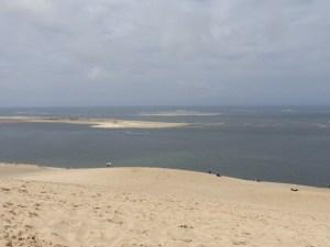Dune de Pilat, France