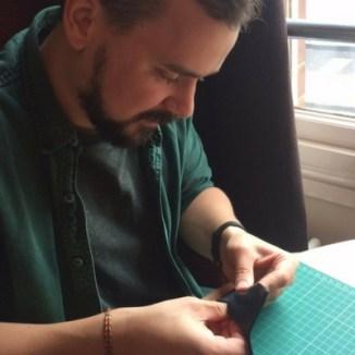bi fold sewing 2