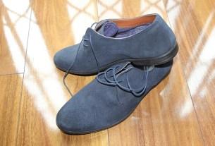 zapatos-de-gamuza