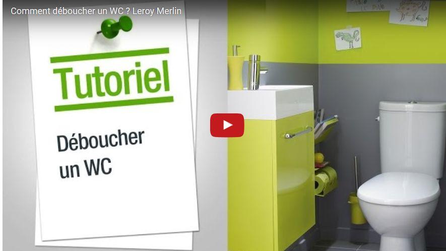Astuce Pour Faire Le Debouchage De Votre Toilette Debouchage Bruxelles