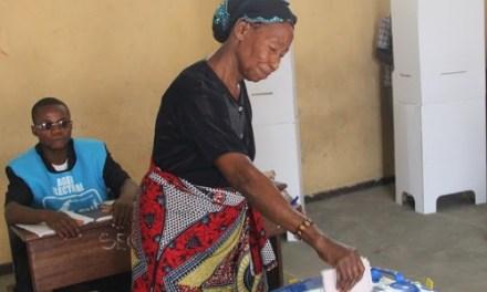 Clinique électorale 3.2. : Préparez la stratégie de campagne : Faites des recherches sur votre électorat