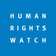 Portraits : les responsables congolais sanctionnés par les États-Unis et l'UE