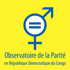 Rapport final de l'Observatoire de la parité sur l'implication de la femme dans les élections