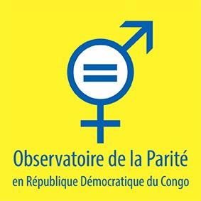 Moins de 10% de femmes candidates aux élections provinciales