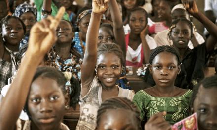 Guide technique sur l'éducation complète à la sexualité (UNESCO)