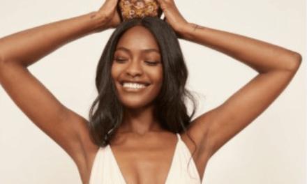Beaté noire : recette de masque antirides à l'ananas