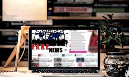 Au Kenya, une application Facebook lutte contre les intox ou «fake news»
