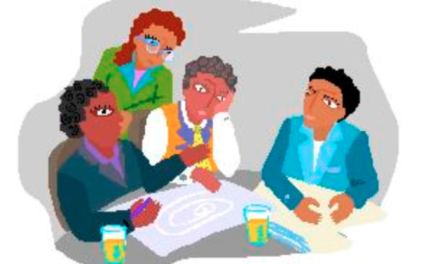 Clinique électorale 3.3. : Préparez la stratégie de campagne : Faites des recherches sur vos adversaires