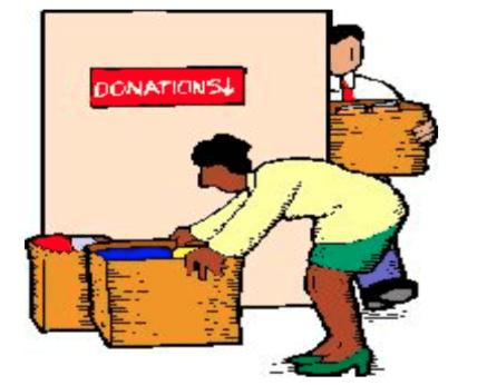 Clinique électorale 8 : Identifiez des ressources pour financer la campagne