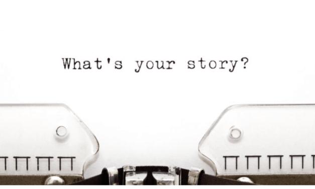 Storytelling : 5 types d'histoire efficaces pour séduire et enchanter vos lecteurs