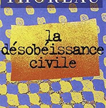 Congolais.es, connaissez-vous la «désobéissance civile»?