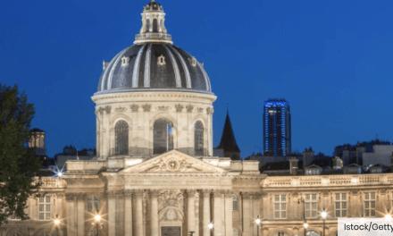 L'Académie française accepte (enfin) de féminiser les noms de métier