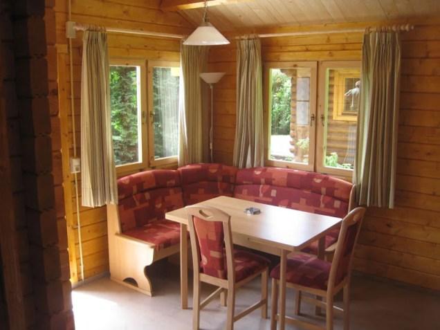 Camping-de-Bovenberg-(67)