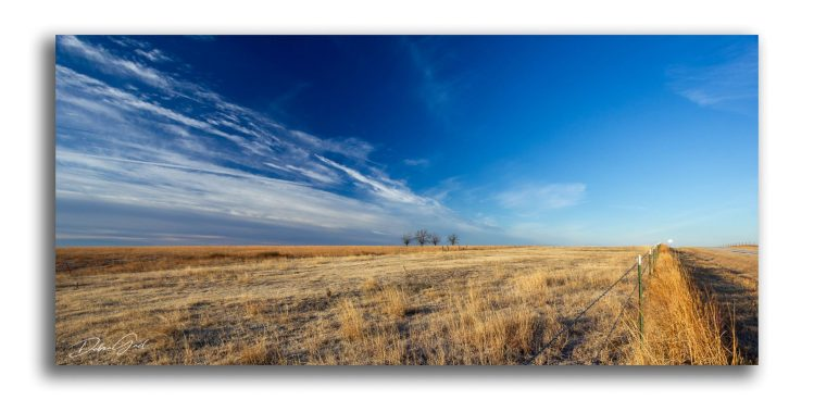 Fences, Flint Hills, Kansas, cowley county, barb, barbed wire, country, ecosystem, grass, great plains, waterfall, grassland, midwest, pasture, prairie, rock wall, tall grass prairie, oregon, california