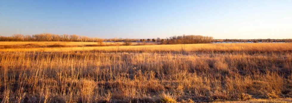 fine art kansas photography great plains debra gail