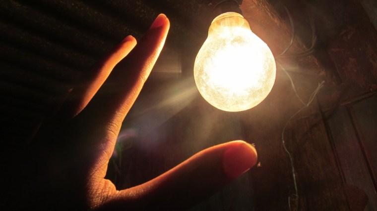 bulb-1580031_960_720