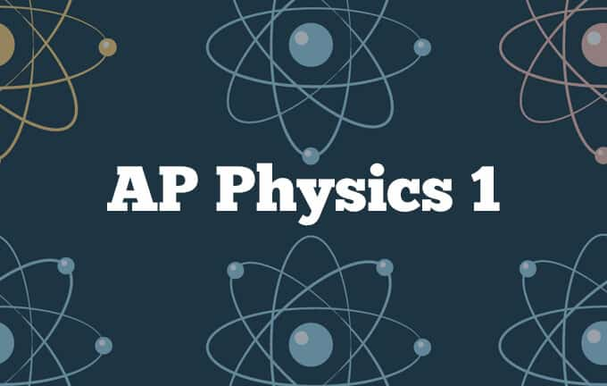 Course Ap Physics Textbook