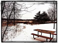 Photo Season Jan 3