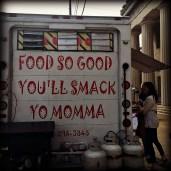 food-so-good