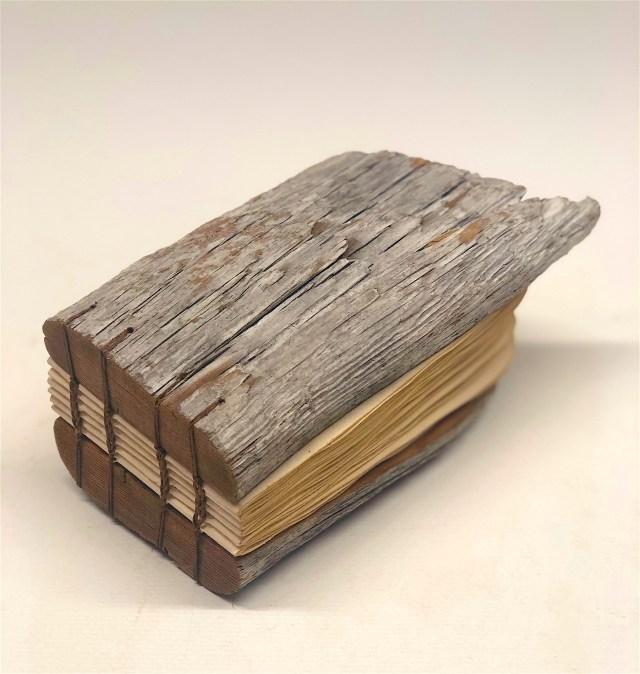 Driftwood 12