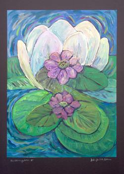 Painting Titles : painting, titles, Painting, Titles, Debra, Jean-Smith, Golden