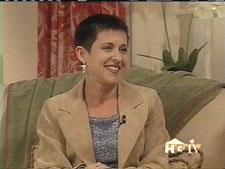 Debra Gould Creative Spirit on HGTV