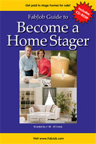 FabJob Guide to Become a Stager Features Staging Diva
