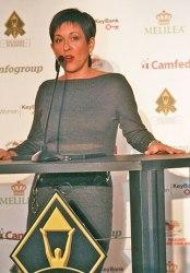Debra Gould to Speak at HOPE Symposium