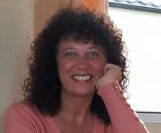Counselling Therapy Debra Haines