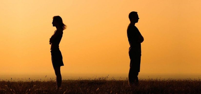 Relationship Counselling Stoke on Trent