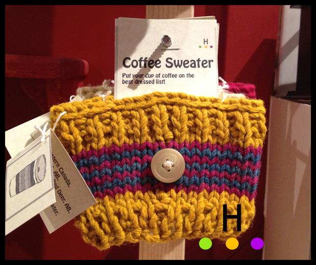 blog coffee sweaters sunworks 3